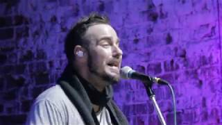 Adam Gontier Never Too Late Voronezh 14 11 2017
