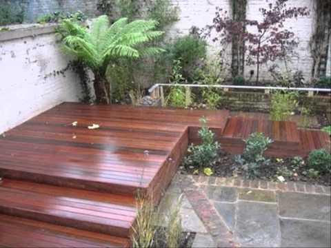 การจัดสวนหย่อมหน้าบ้านขนาดเล็ก รูป เฟอร์นิเจอร์ แต่ง บ้าน สวย ๆ