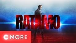 Traileri: Ratamo alkaa 6.9. | C More alkuperäissarja