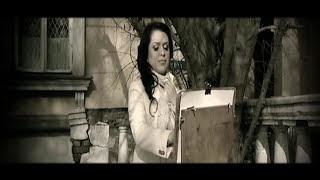 Nilufar Usmonova - Bevafo yor | Нилуфар Усмонова - Бевафо ёр