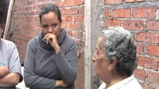 Bajio Noticias - El miedo en pénjamo continúa