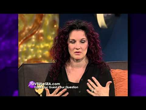 Plumb   The Harvest Show   Interview   5-19-15
