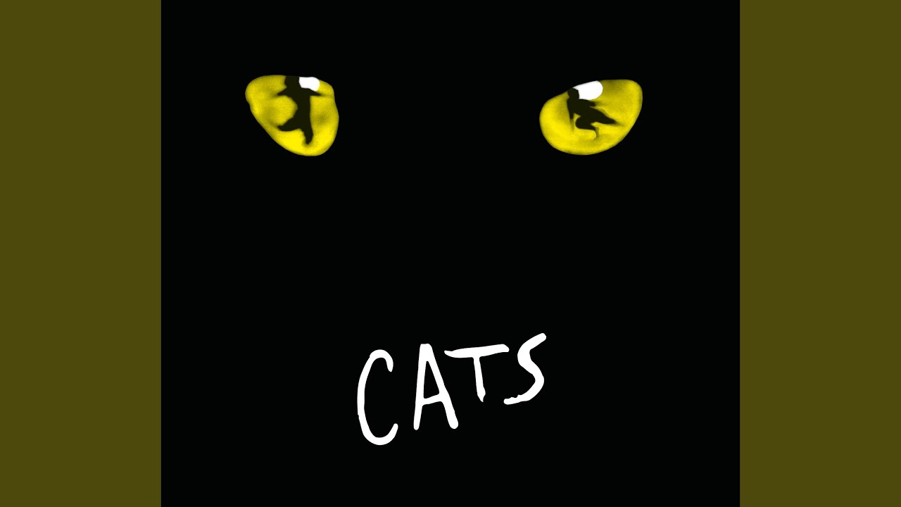 Prologue jellicle songs for jellicle cats youtube prologue jellicle songs for jellicle cats stopboris Images