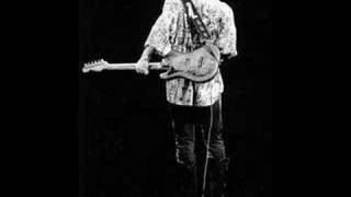 stevie ray vaughan rude mood backing track