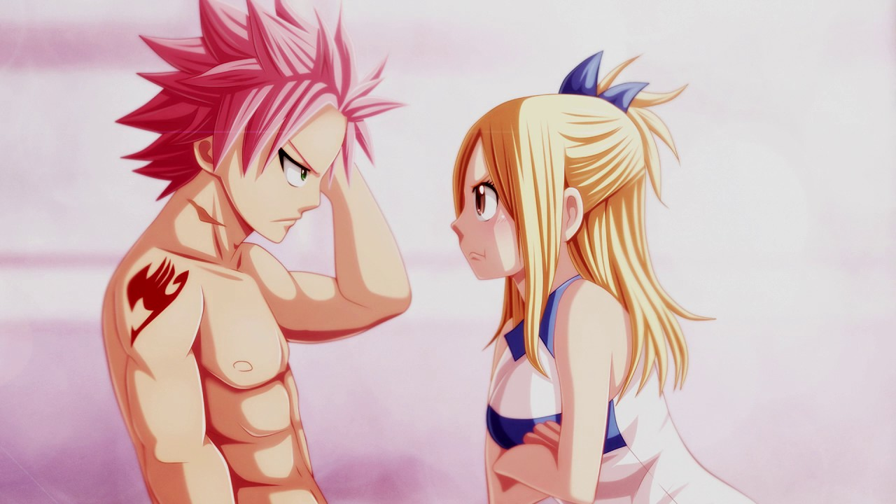 Fairy Tail 2017 Hd Wallpapers Free Youtube