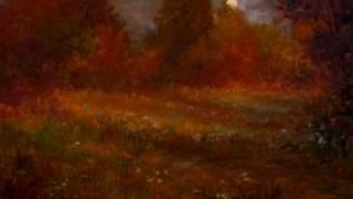 Play Autumn Serenade
