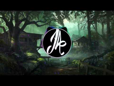 Josh A & Jake Hill - ANARCHY ACRES