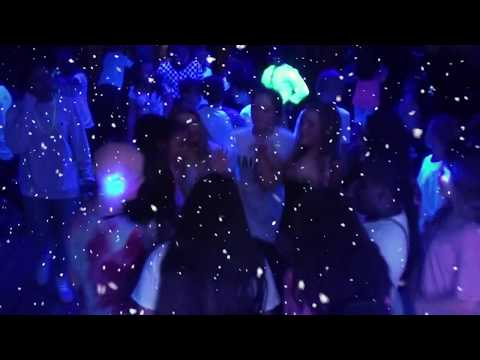 Odenville Middle School Christmas Dance-Glow Party - Dec. 6th, 2019
