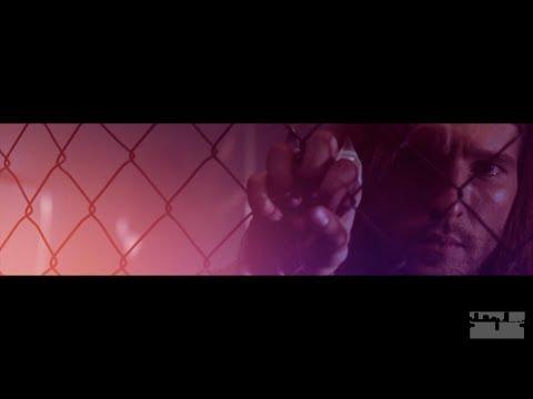 Trevor Thompson - Confetti