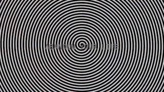 Hypnosis - Loyalty