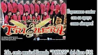 BANDA TRIGUERA PAYASO.wmv