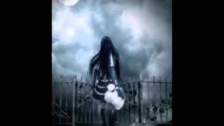 Forever Slave - Reminiscences