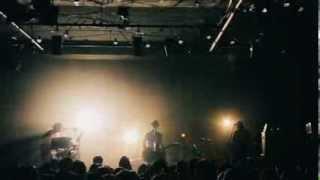 "Polaris Tour 2013""色彩"" 、11/13にLIQUIDROOMで行われたステージより。..."