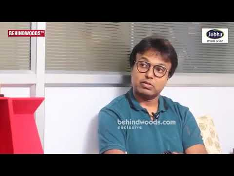 Viswasam#music singer #D Sid sriram