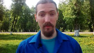 5000 рублей за 7 минут на Binomo | Как заработать денег? | ПАЛЮ ТЕМУ