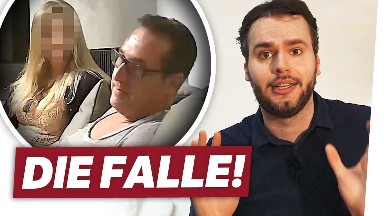 "STRACHE Video auf Ibiza: ""Politisches Attentat!""youtube.com"