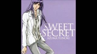 Sweet Secret (Flute Version)
