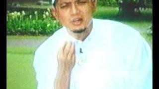 M. Arifin Ilham: Tahajud