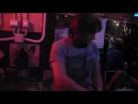 DJ SPRANGA & PEDDY - ROUTE 66 (BS)