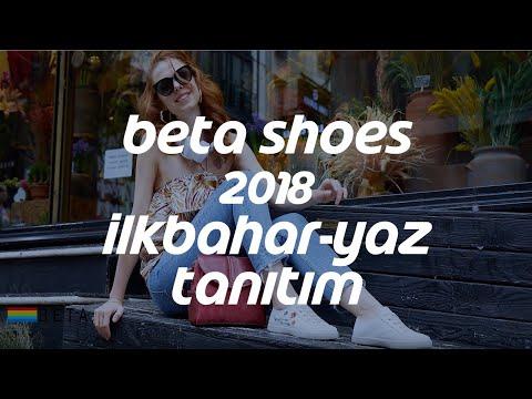 cc747d1ad8976 Derimod Ayakkabı Reklamı