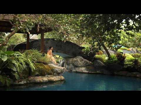 top10-recommended-hotels-in-yogyakarta,-indonesia