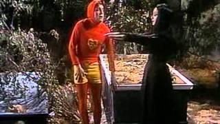 Chespirito - El Chapulin Colorado - 1973 - La Llorona. thumbnail