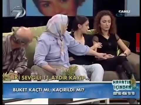 Turkish Television Big Fight