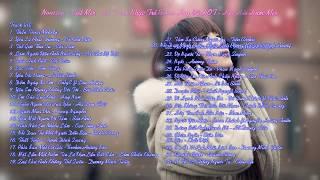 Nonstop - Việt Mix - 38 Track Nhạc Trẻ Remix Hay Và HOT - Hải Hài Hước Mix