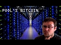 10 Pool más importantes para minar bitcoin | Español