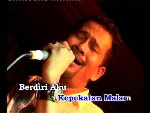 Lefthanded   Ku Dihalaman Rindu  Live & Unplugged