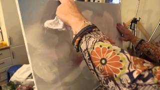 Обучение живописи, курсы рисования, живопись с нуля для взрослых в Москве, Спб,