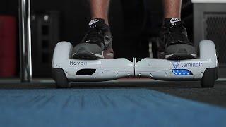 hovbo-hoverboard-ncelemesi
