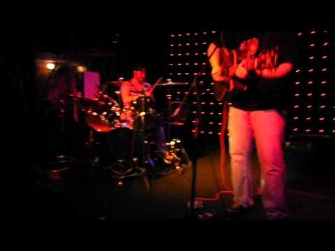BAIAA - Blink 182 - Wishing Well Cover Live