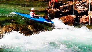 Reisebericht Camping Wildalpen (Steiermark) Juli 2015