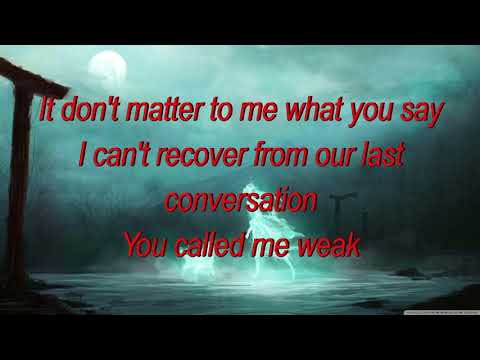 Drake  Dont Matter To Me ft Michael Jackson Lyrics w Audio