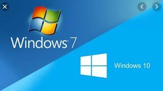 Windows nào chơi game tốt nhất?