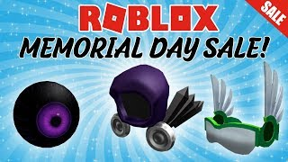 Video Search For Roblox Memorial Day - roblox memorial day sale on robux