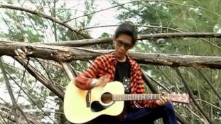 Faizul Sany - Perempuan (Music Video)