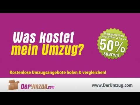 Umzug Wien und Umgebung