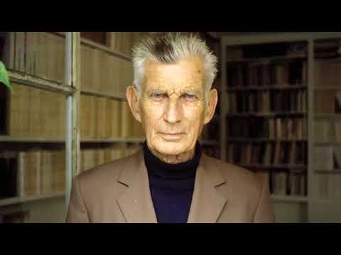 Understanding Samuel Beckett In 90 Minutes With Paul Strathern (2005)