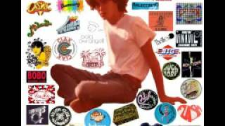 Africa Funk - Matata - I Feel Funky