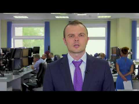 Волатильность на валютном рынке – позитив для Мосбиржи