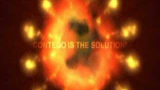 The Contego Fire Barrier Solution Thumbnail