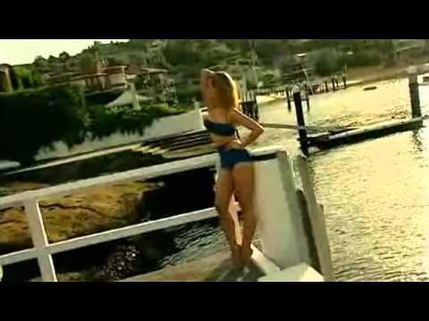 Jennifer Hawkins, Natalie Imbruglia & Jessica Marais ~ WHO Magazine's Sexiest People 2010