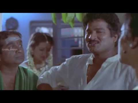 Appula Apparao Movie || Rajendraprasad Comedy Scene