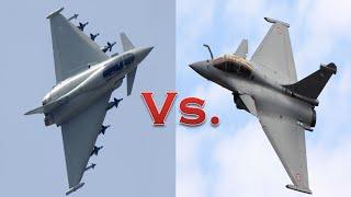 eurofighter-typhoon-vs-dassault-rafale
