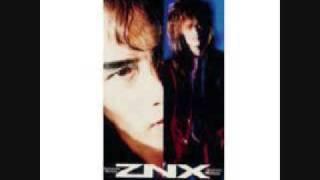 ZNX - 君の瞳の中から