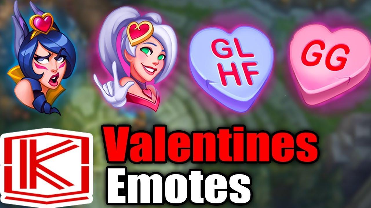 d6af6e4138ce Valentine day emotes league of legends youtube jpg 1280x720 Love emotes lol