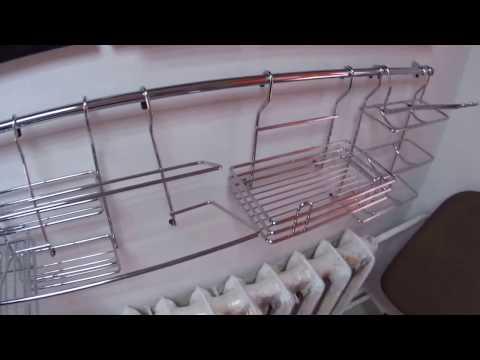 гардеробные системы витебск
