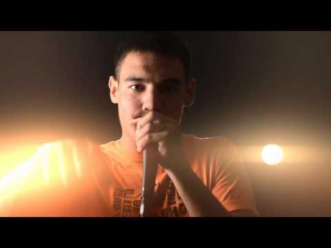 Beatbox: Илья Шерстков